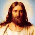 Jesus Christ In Art Quiz icon