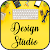 Design Studio file APK Free for PC, smart TV Download