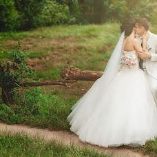 Wedding photographer Artur Konstantinov (konstantinov). Photo of 06.08.2014