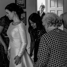 Wedding photographer Elena Flexas (Flexas). Photo of 22.06.2019