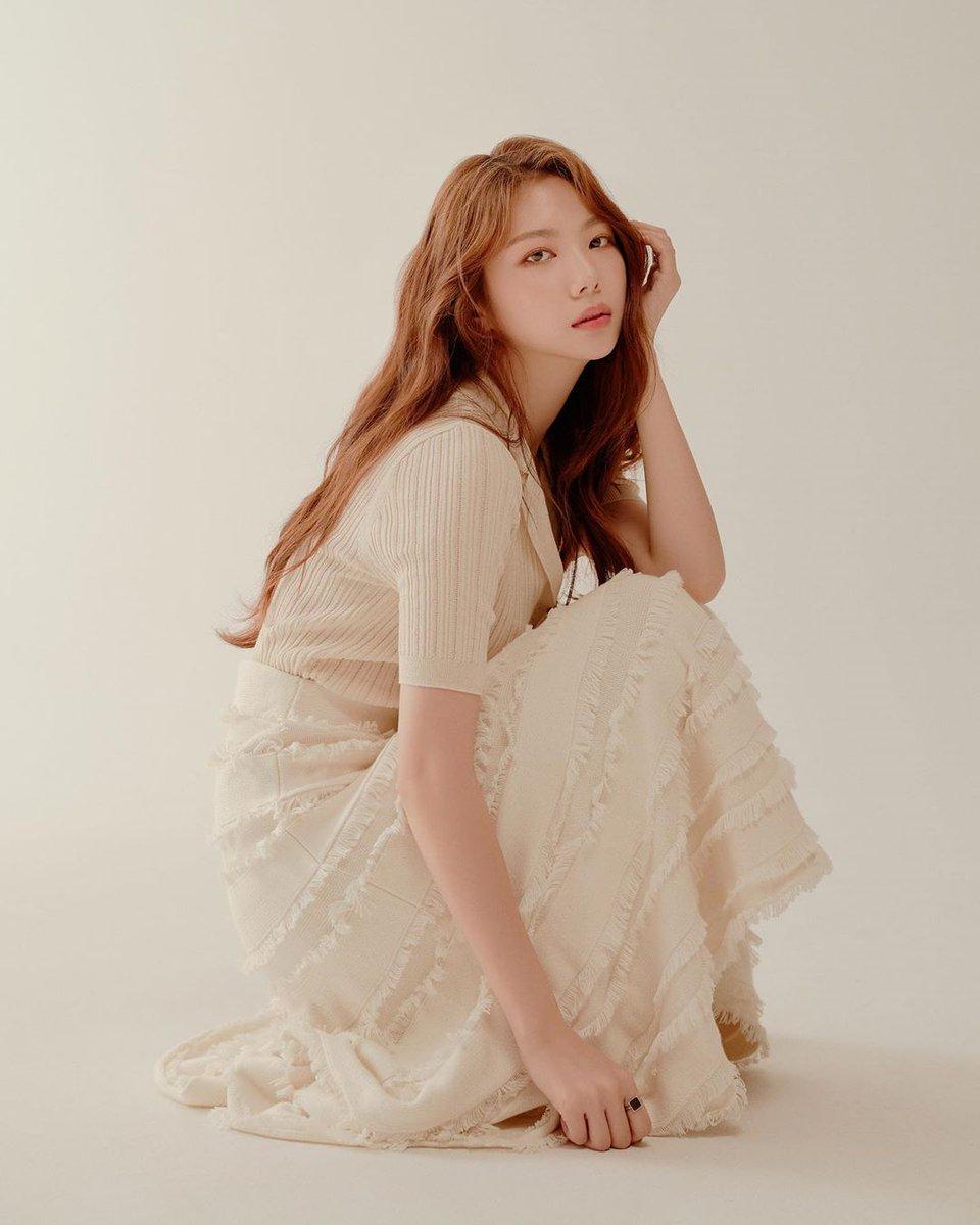 gaeunchowon_6