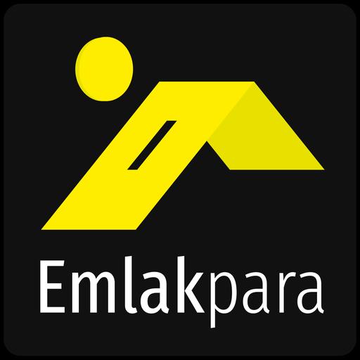 emlakpara.com