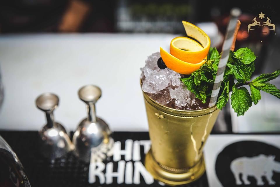 drinks-anglow-khan-market_image