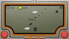I.F.O Fのおすすめ画像2