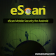 eScan Mobile Security Download on Windows