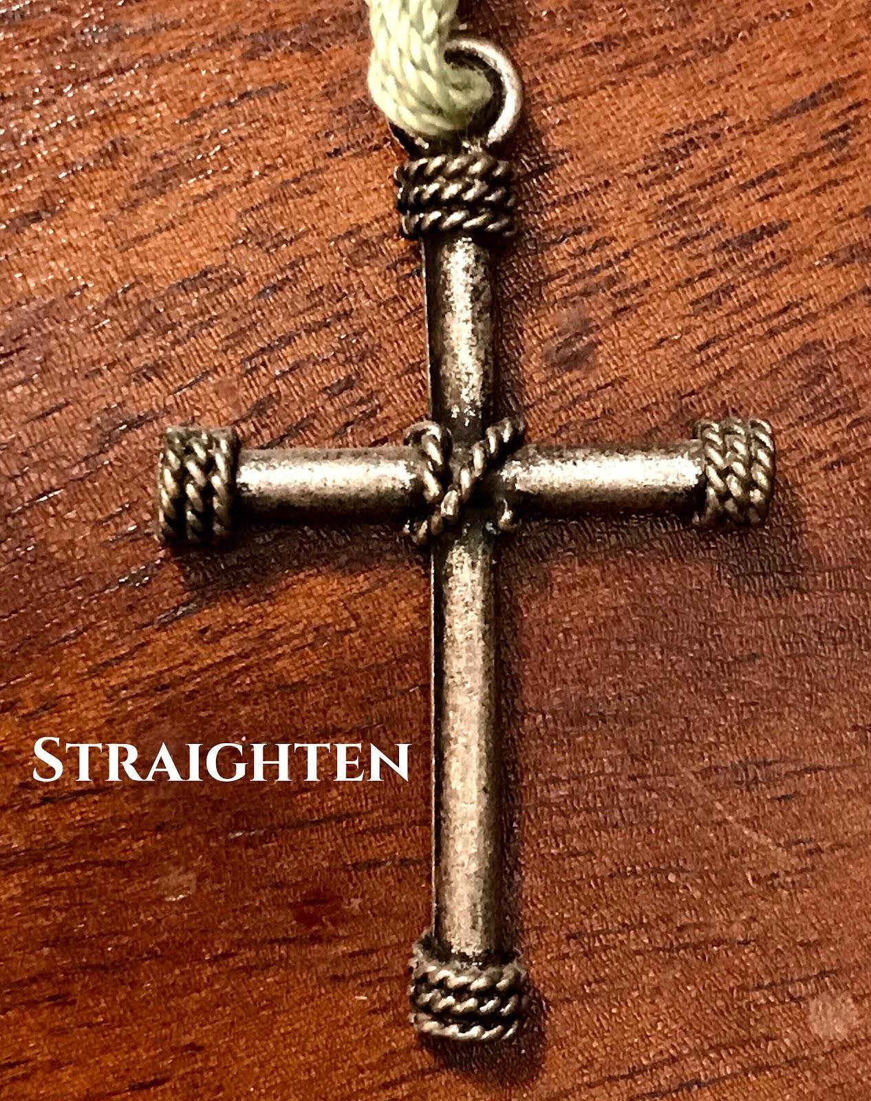 straighten.jpg
