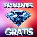 Diamante Gratis Pro icon