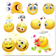 WAStickerApps emoticons stickers for whatsapp Apk