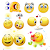 Emoticons for whatsapp file APK for Gaming PC/PS3/PS4 Smart TV