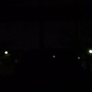 プリウスα ZVW41W Sツーリングのカスタム事例画像 ピョンスケさんの2018年10月23日19:26の投稿
