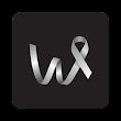 وفيات ~ Wafiyat icon