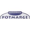 Eatcorner potmarge icon
