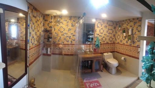 casas en venta robledo 649-13285
