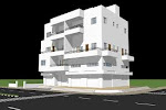 Current Project in Pune