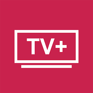 App TV+ HD APK for Windows Phone