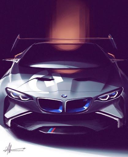 BMW HD Cars Wallpapers 2018 screenshots 2