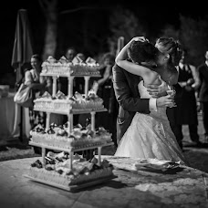 Wedding photographer filippo orsi (filippoorsi). Photo of 31.10.2016