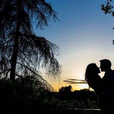 Fotógrafo de bodas Rafa Martell (fotoalpunto). Foto del 16.11.2018