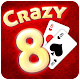 Crazy Eights (game)
