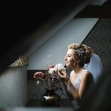 Wedding photographer Irina Lepinskaya (lepinskaya). Photo of 12.03.2017