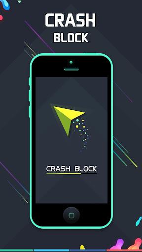 Crash Block 1.19 screenshots 1