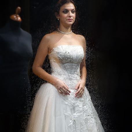 Fotógrafo de bodas Aleksandr Stadnikov (stadnikovphoto). Foto del 04.12.2017