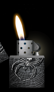 Download Virtual Lighter For PC Windows and Mac apk screenshot 8