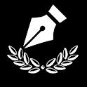 Рифмус Pro. Генератор рифм. icon