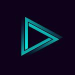 Sound Tune 1.7.0 (20) (Armeabi-v7a + x86)