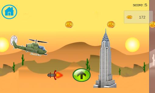 العاب اطفال طائرات هيلوكبتر 4
