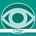 I know it -6 Traps- icon