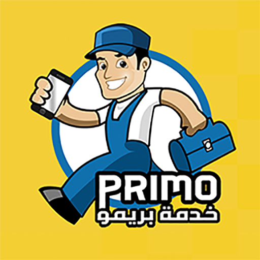اطلب صنايعي بريمو - Primo file APK for Gaming PC/PS3/PS4 Smart TV