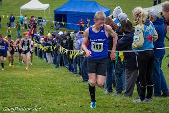 Photo: Varsity Boys 4A Eastern Washington Regional Cross Country Championship  Prints: http://photos.garypaulson.net/p416818298/e4926686e