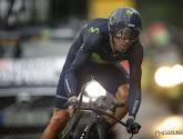 Valverde ne participera pas au Tour de France 2018
