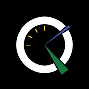 Quartrly - Monetizing 15 Minute Video Calls