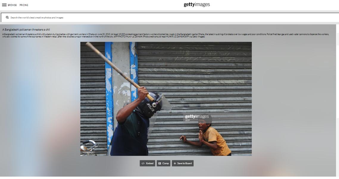 getty delhi police.png