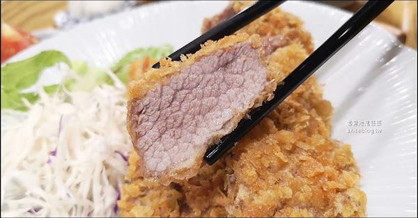 王氏富屋食堂,台南精緻可口定食/便當,最愛限量結緣炸豬排定食
