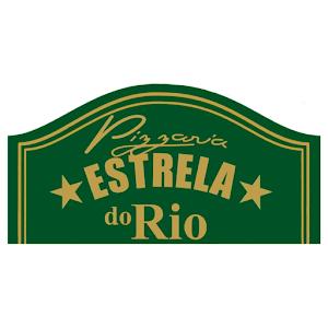Estrela do Rio for PC