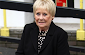 Liz Dawn didn't want to go back to Corrie set