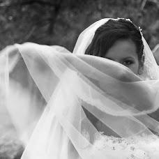 Wedding photographer marinos karafillidis  Apikonisi (marinoskarafill). Photo of 12.02.2016