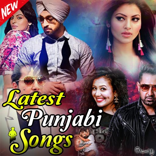 Pehli Mulakaat Punjabi New Song Download: Download New Punjabi Songs Google Play Softwares