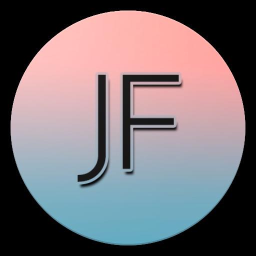 [Substratum Font] JF Sans