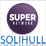 Solihull Business Supernetwork APK icon