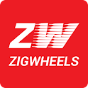 Buy New, Used Car & Bike India icon