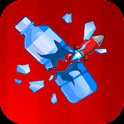 Bottle Fly Challenge!