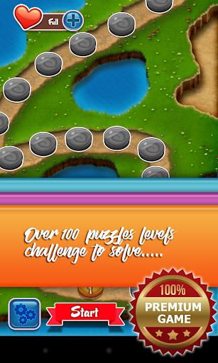 Donut Crush Hero 1.2 {cheat|hack|gameplay|apk mod|resources generator} 2