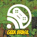 Geek Brasil Pay icon