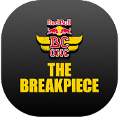 The Breakpiece
