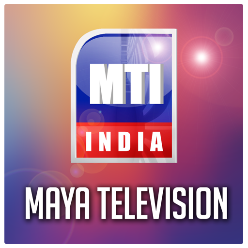 Maya TV India