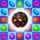 Candy Bomb Blast Download on Windows